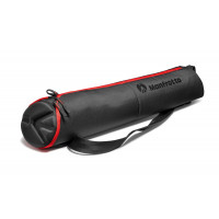 Чехол Manfrotto MBAG75PN
