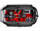 Сумка Manfrotto Pro Light Camcorder 195N (MB PL-CC-195N)
