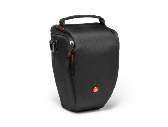 Сумка Manfrotto Essential M (MB H-M-E)