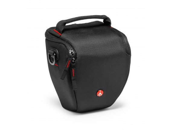 Сумка Manfrotto Essential S (MB H-S-E)