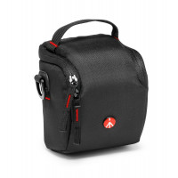 Сумка Manfrotto Essential XS (MB H-XS-E)
