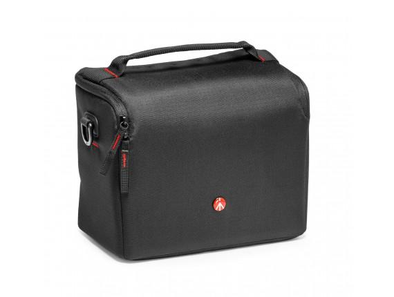 Сумка Manfrotto Essential shoulder bag M (MB SB-M-E)