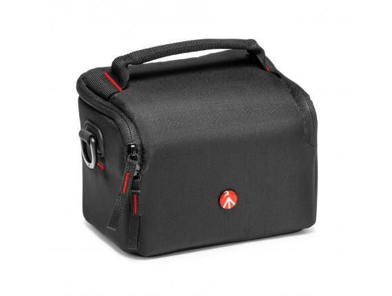 Сумка Manfrotto Essential shoulder bag XS (MB SB-XS-E)