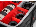 Сумка Manfrotto Pro Light Reloader-55 roller bag (MB PL-RL-55)