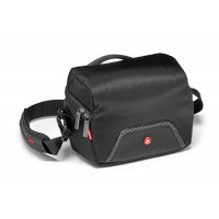 Сумка Manfrotto Advanced shoulder bag Compact 1 (MB MA-SB-C1)