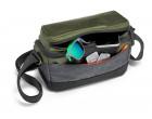 Сумка Manfrotto Street shoulder bag (MB MS-SB-GR)