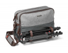 Сумка Manfrotto Windsor reporter bag (MB LF-WN-RP)