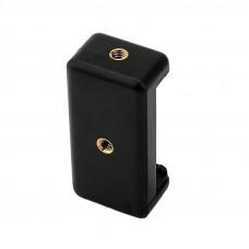 Крепление для смартфона Velbon smart phone holder