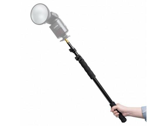 Телескопический держатель Visico LS-5050 Boom Arm