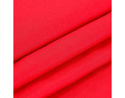 Фон студийный тканевый Visico PBM-3030 red 3х3м
