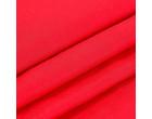 Фон студийный тканевый Visico PBM-1827 red 1,8х2,7м