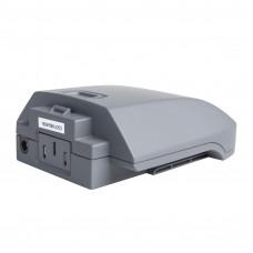 Аккумулятор Visico BP-5 (для Visico 5 TTL)