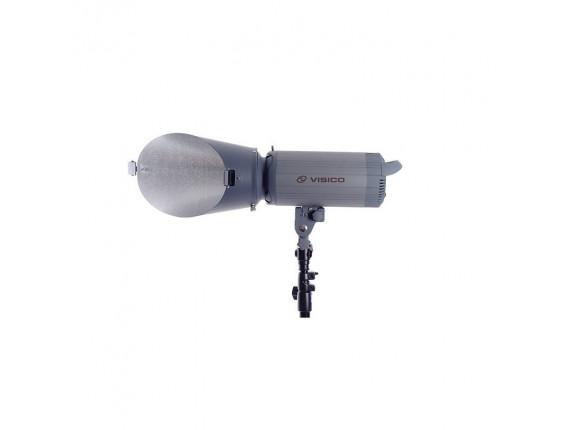 Рефлектор фоновый Visico BF-601
