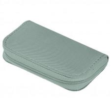 Чехол для карт памяти Visico Case Wallet MC-SD18CF4 green