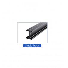 Рельса для подвесной системы Visico CT-3M-S single track