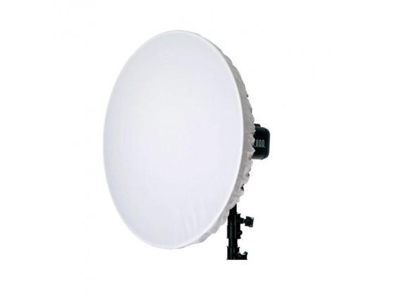 Диффузор для рефлектора Visico DF-550
