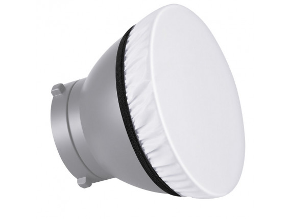 Диффузор для рефлектора Visico DF-611