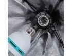 Софтбокс с патроном Visico EB-070 60x60см