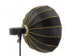 Софтбокс с сотами Visico EZ-105G umbrella beauty dish