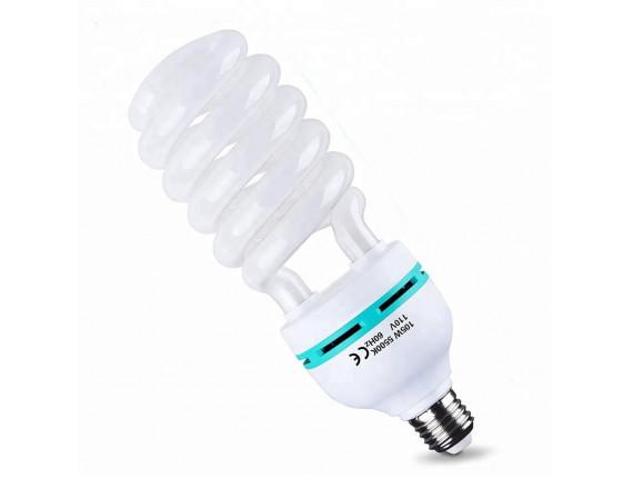 Лампа для постоянного света Visico FB-06 (125W)