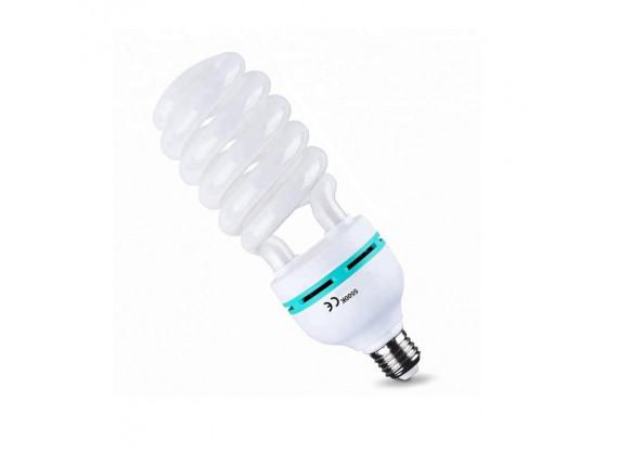 Лампа для постоянного света Visico FB-04 (60W)