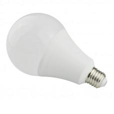 Лампа для постоянного света Visico FB-25 LED (25W)