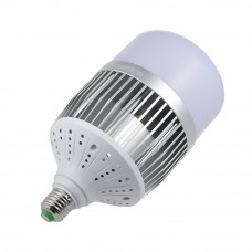 Лампа для постоянного света Visico FB-50 LED (50W)