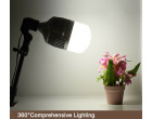 Лампа для постоянного света Visico FB-65 LED (65W)