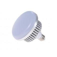 Лампа для постоянного света Visico FB-85С LED (85W)