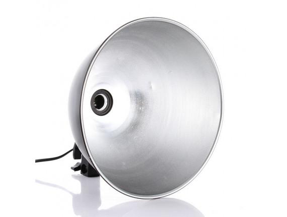 Постоянный свет Visico FL-102 без лампы