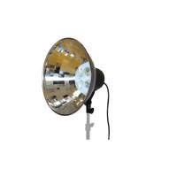 Постоянный свет Visico FL-304 без ламп
