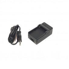 Зарядное устройство Visico для Sony NP-F550, NP-F750, NP-F950, NP-FM50