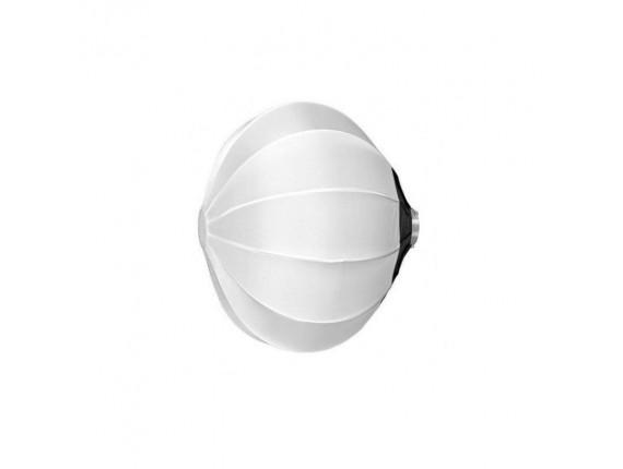Сферический софтбокс Visico FSD-500 Quick Ball (50см)