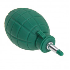 Груша AccPro LP-0110 Grenade