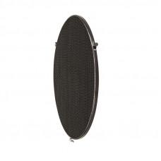 Соты для рефлектора Visico HC-405 (405мм, сота 6*6мм, 35°)