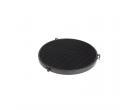 Соты для рефлектора Visico HC-611 (163мм, сота 6*6мм, 35°)