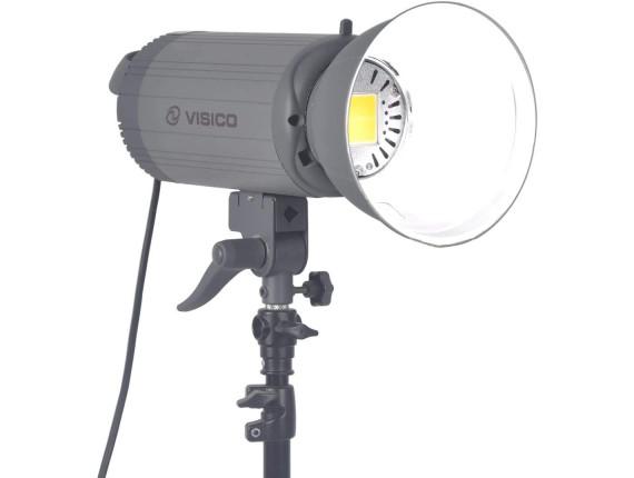 Постоянный свет Visico LED-100T