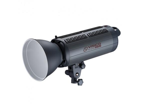 Постоянный свет Visico LED-150T