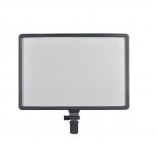 Постоянный свет Visico LED-50A Soft Light