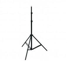 Студийная стойка Visico LS-8003