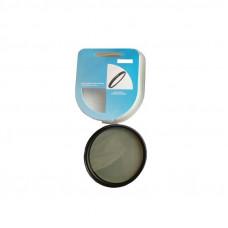 Светофильтр Visico ND2 58 mm