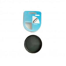Светофильтр Visico ND4 52 mm
