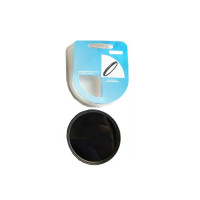 Светофильтр Visico ND8 52 mm