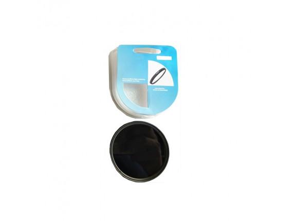 Светофильтр Visico ND8 58 mm