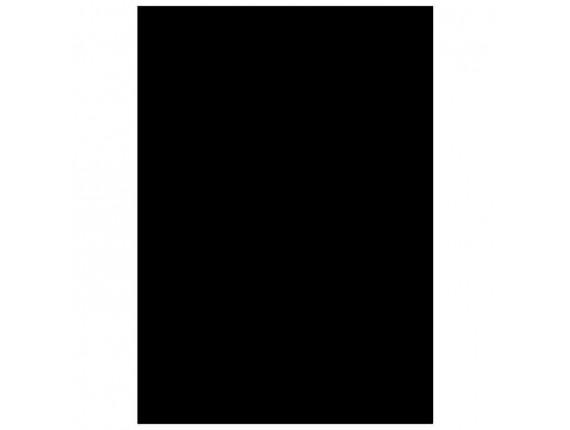Фон студийный тканевый Visico PBM-3060 black 3х6м