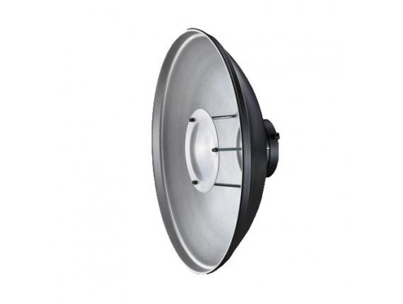 Рефлектор Visico RF-405 Beauty Dish (40,5см)