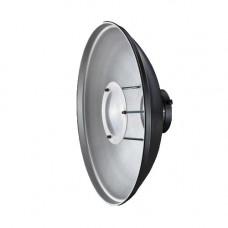 Рефлектор Visico RF-550 beauty dish (55см)