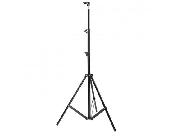 Стойка для отражателя или фона Visico RH-013