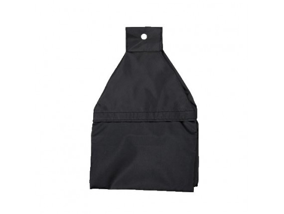 Сумка для груза Visico SB-010 Sand Bag (5 кг)