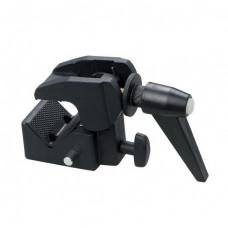 Зажим Visico SC-003 Super clamp